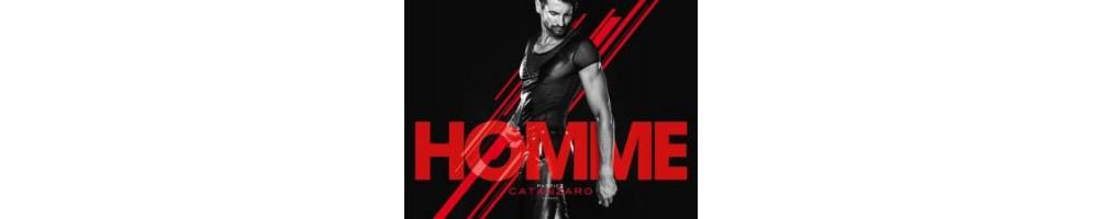 L'HOMME CATANZARO