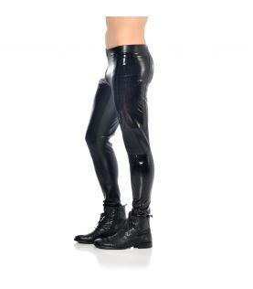 FLOYD Pantalon faux cuir