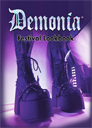 Demonia_flb_2017_t.jpg